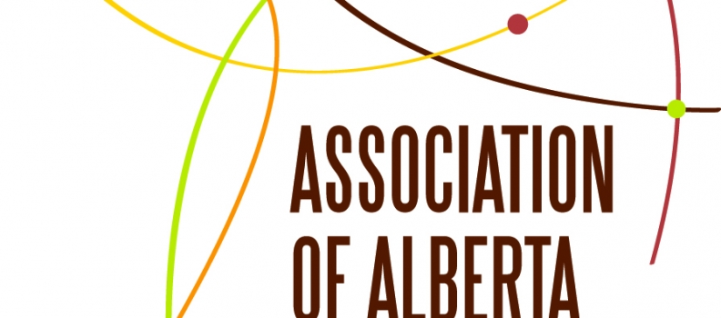 1.8 million Albertans have experienced sexual abuse in their lifetime