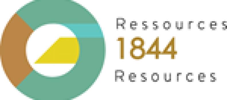 1844 Announces Lac Arsenault Update