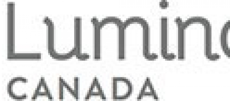 1Drop inc., through the efforts of its exclusive Canadian distributor Luminarie Canada, receives approval of its 1copy™ COVID-19 qPCR Multi Kit under the Minister of Health's Interim Order