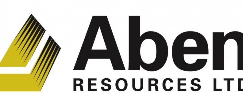 Aben Resources Announces Private Placement