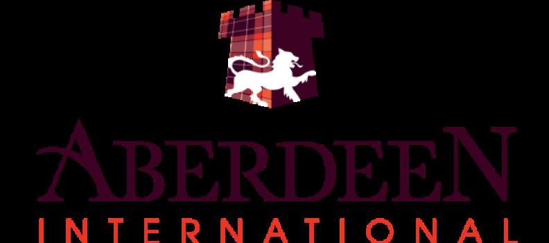 Aberdeen Acquires Securities in Jourdan