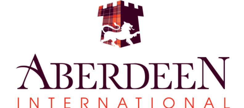 Aberdeen Closes Private Placement Financing