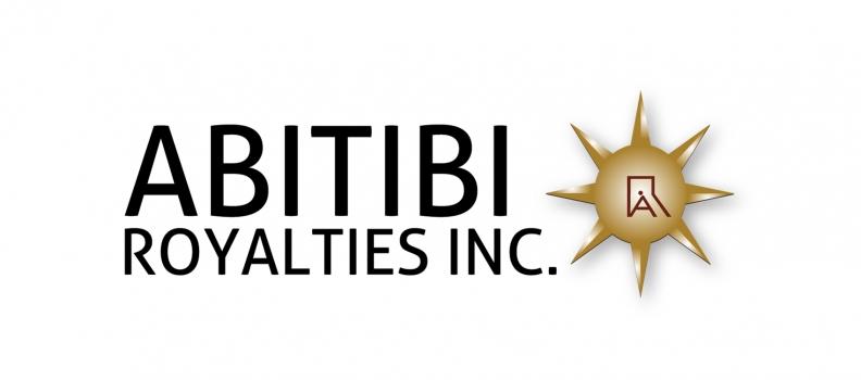 Abitibi Royalties Ex-Dividend Date Set at December 6, 2019