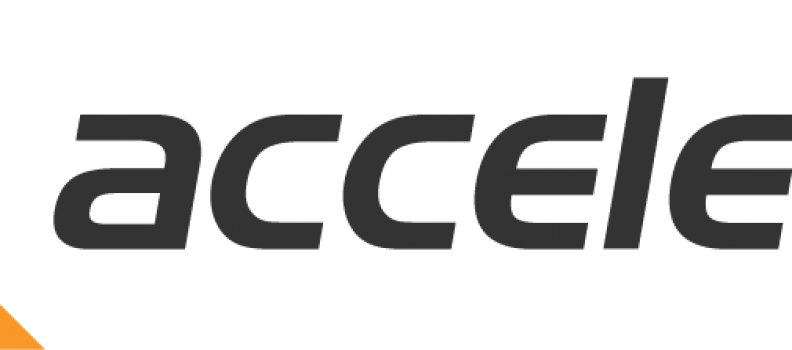 Acceleware Ltd. Announces Major Advancement of RF XL Heating Technology Following Full Power Field Test of RF Converter