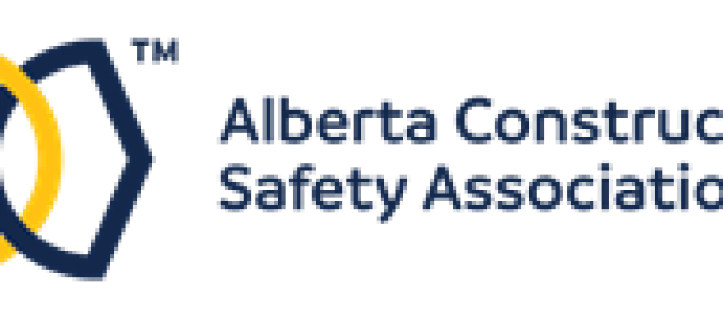 ACSA Reaches 100,000th Signup Milestone for CSTS 2020