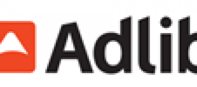 "Adlib Brings Deeper Contract Analytics Capabilities to Power the ""Intelligent Enterprise"""