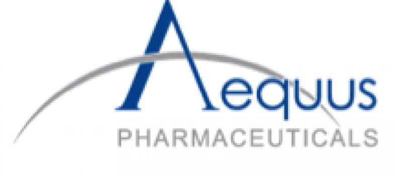 Aequus Announces Notice of Warrant Acceleration