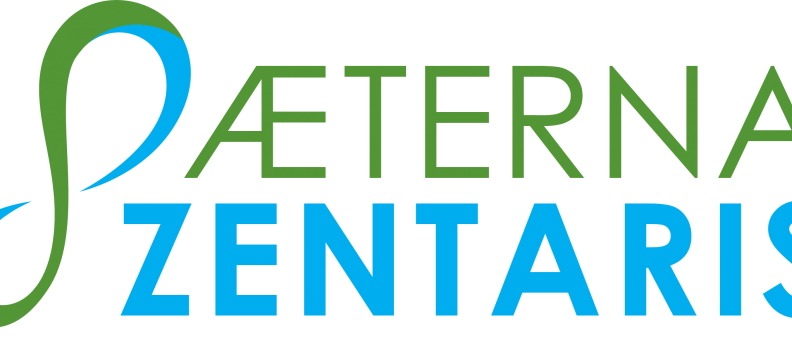 Aeterna Zentaris Announces Continued Expansion of Intellectual Property Portfolio for Macimorelin with Additional Patent Applications