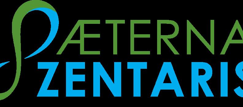 AETERNA ZENTARIS ANNOUNCES PRICING OF $12 MILLION PUBLIC OFFERING