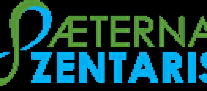 Aeterna Zentaris Announces Virtual 2021 Annual Meeting of Shareholders