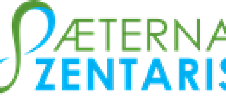 Aeterna Zentaris Appoints Michael Teifel, Ph.D. as Senior Vice President, Non-Clinical Development and Chief Scientific Officer