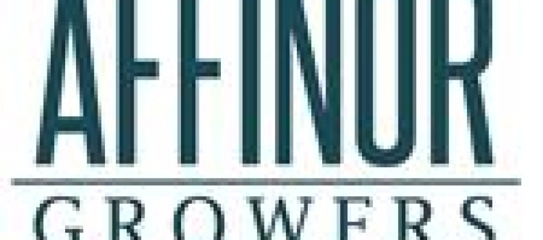 Affinor Growers Inc. Retains Renmark Financial Communications Inc.