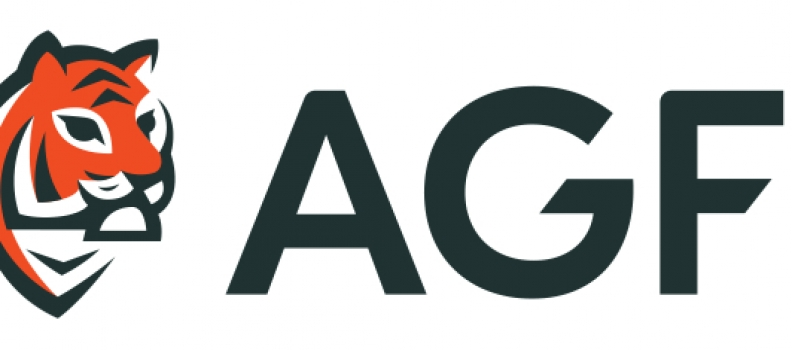 AGFManagement Limited Reports Third Quarter 2020 Financial Results