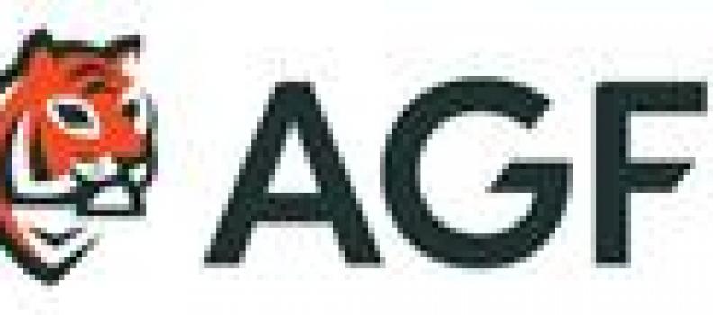 AGF Reports April 2021 Assets Under Management