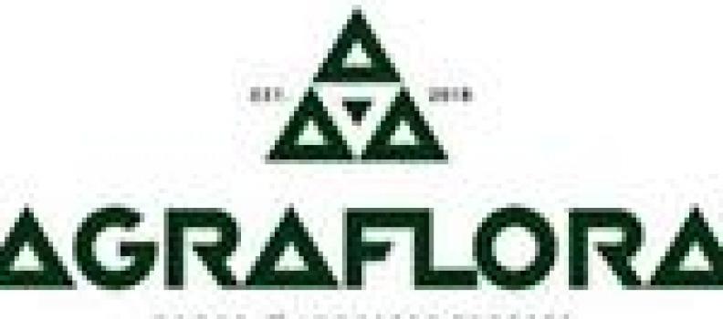 AgraFlora Organics International Inc. Changing Name to Agra Ventures Ltd.