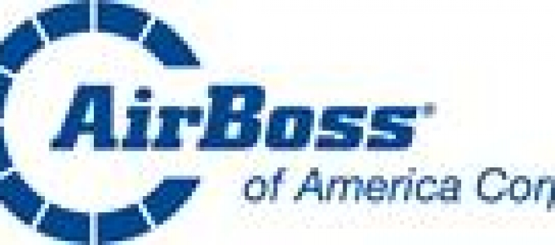 AirBoss Announces Amended Credit Facilities