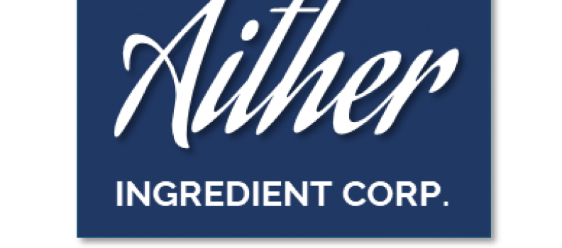 Aither Ingredients Announces Joint Venture With Thar Process Intended to Disrupt the Canadian Cannabis-based Ingredient Market