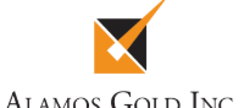 Alamos Gold Provides Notice of First Quarter 2020 Results and Conference Call, and Annual Meeting of Shareholders