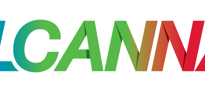 Alcanna Reports 26.6% Sales Growth in Third Quarter 2019 and Strong Results From Nova Cannabis