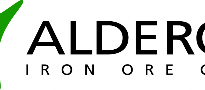 Alderon Provides Corporate Update