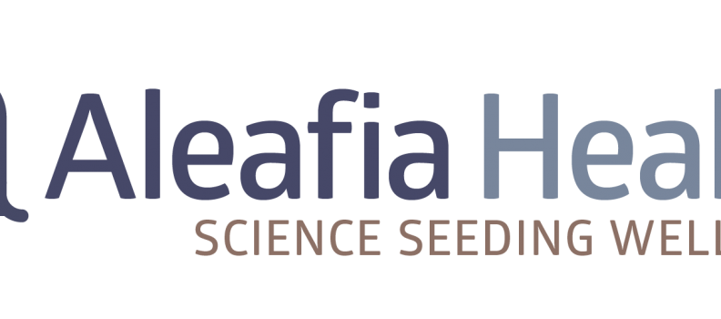 Aleafia Health Announces Increase to Bought Deal Offering of Units to $20 Million