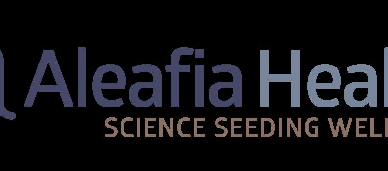 Aleafia Health Enters Definitive Supply Agreement with European Pharmaceutical Producer Apipharm