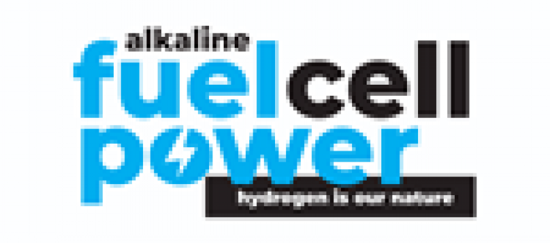 Alkaline Fuel Cell Power Corp. Announces Key Management Appointments