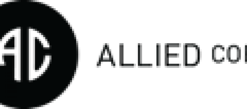 Allied Corp Completes Commercial CBD Shipment From Colombia Into the United States