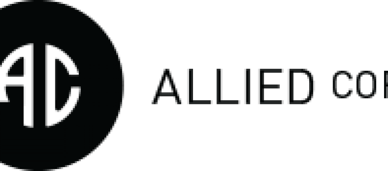 Allied Corp. Submits Confirmation of Readiness Package to Health Canada for Canadian License