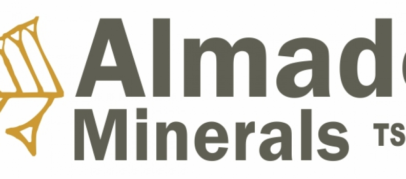 Almadex Closes Private Placement