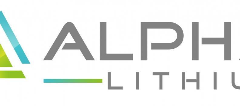 Alpha Lithium Announces Closing of $5.75 Million Bought Deal