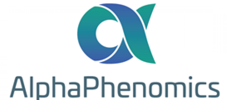 AlphaPhenomics Announces New Commercial Agreement With Inatega in Spain and Portugal