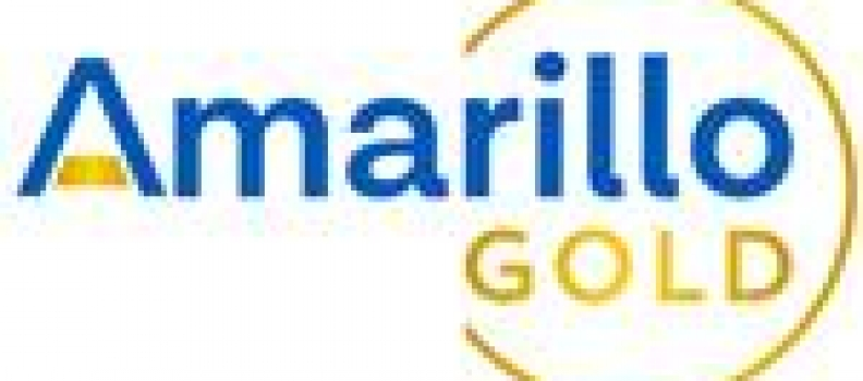 Amarillo announces succession plan for country manager
