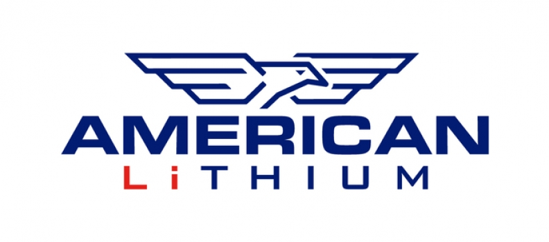 American Lithium Adds to Board of Directors and Advisors as it Positions TLC Discovery as Potential Key US Source of Critical Mineral