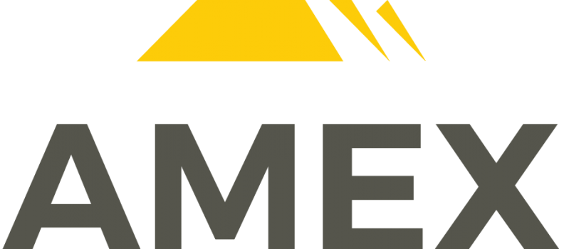 Amex Reports 29.40 g/t Au Over 8.50 metres In Deepest Hole to Date on Eastern Gold Zone