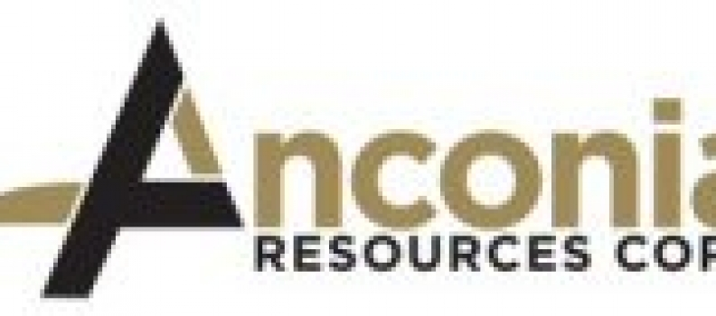 Anconia Announces Changes to Annual General and Special Meeting of Shareholders