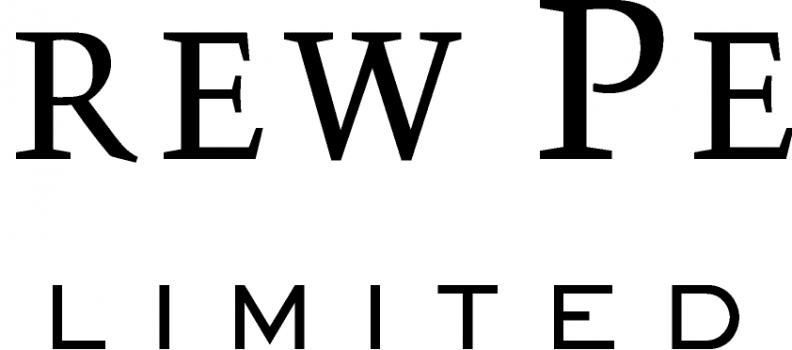 Andrew Peller Limited Announces Senior Management Change