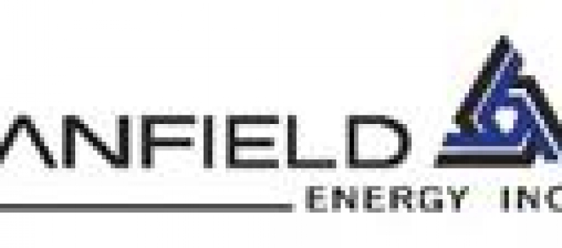 Anfield Energy Upsizes Private Placement