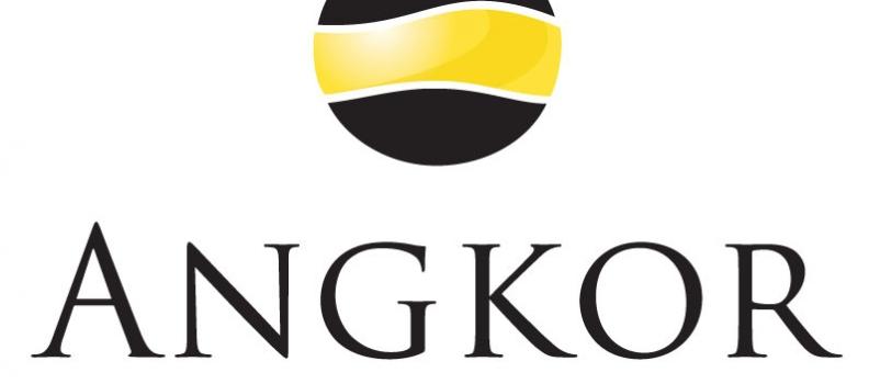 Angkor Resources Management Change