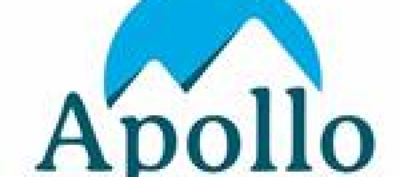 Apollo Completes Purchase of Waterloo Silver-Barite Project