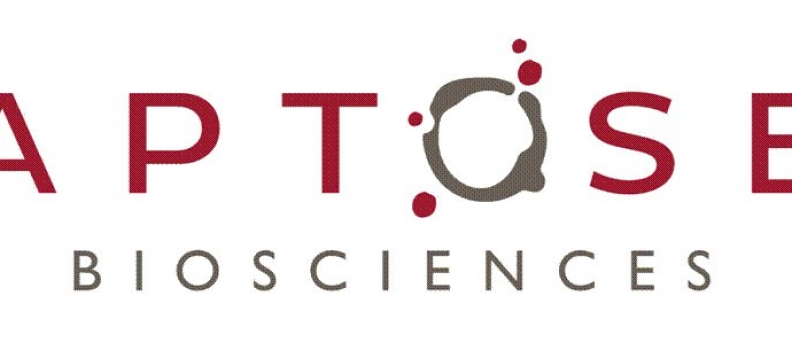 Aptose Biosciences to Host Key Opinion Leader Event Present at BIO CEO & Investor Conference