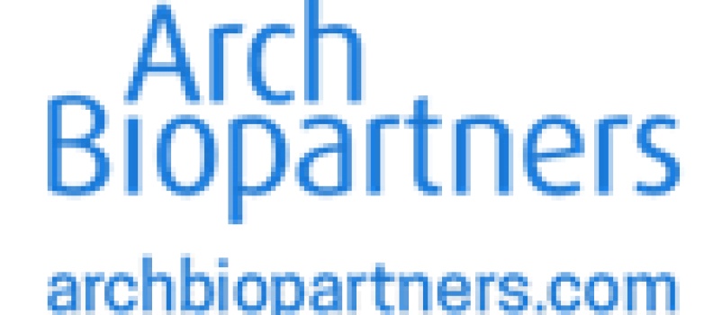 Arch Biopartners Completes Enrollment in Phase II Trial of Metablok (LSALT Peptide) in Hospitalized Patients with COVID-19