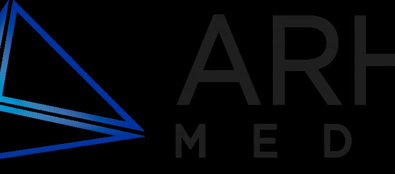 ARHT Media captures hologram of Docebo CEO Claudio Erba in Milan, Italy and presents his keynote address at DoceboInspire 2019 in Atlanta, USA