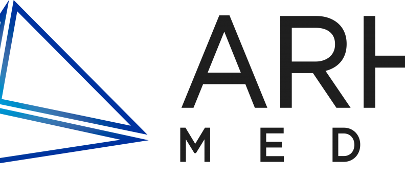 ARHT Media Launches HoloPod™ Display at UHN KITE Research – Opportunity to Deliver Healthcare Throughout the Province