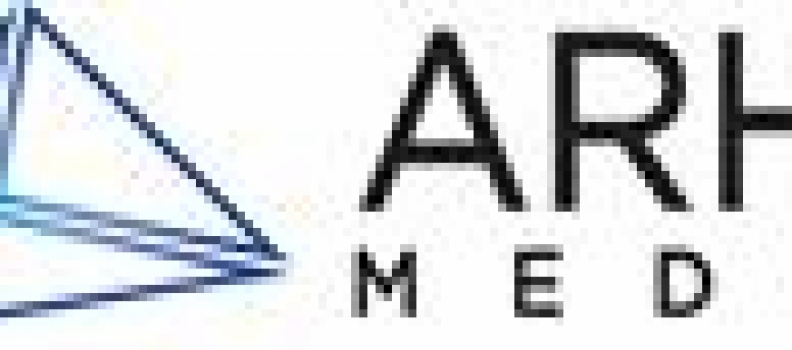 ARHT Media to Host AGM on July 28, 2021 – Investor Presentation to Follow on the Same Day