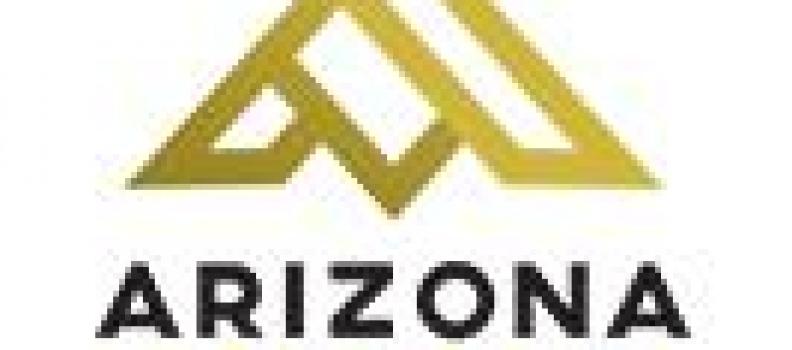 Arizona Gold and Golden Predator File Joint Circular