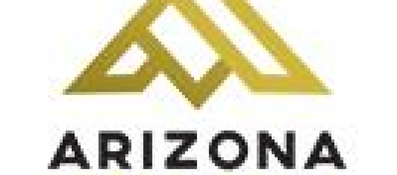 Arizona Gold Drills 11.8 m of 8.8 g/t Gold Including 53.5 g/t
