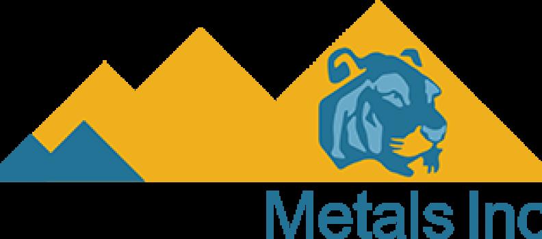 AsiaBaseMetals Inc. Announces Appointment to the Board of Directors (Mr. Jakša Mrčela) and Advisory Board (Mr. Goran Ivanišević)