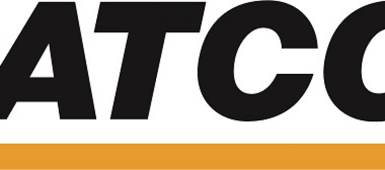 ATCO to Release Third Quarter 2019 Results on October 31, 2019