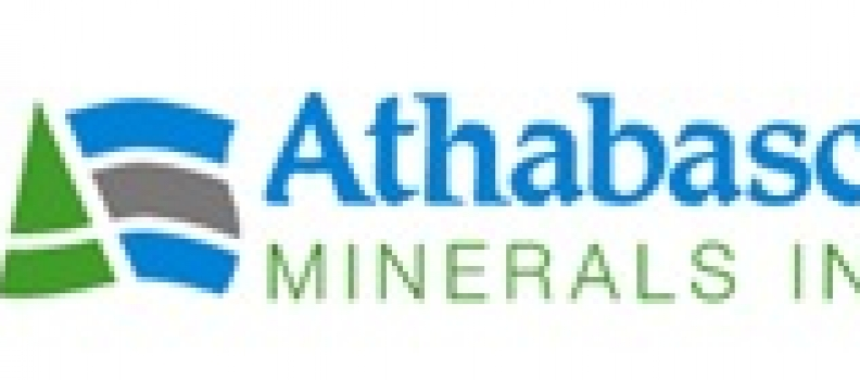 Athabasca Minerals Announces Q1 2020 Financial Results